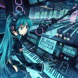 Nightcore Mega Mix