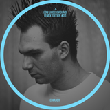CK - EDM Underground #011 - Remix Edition
