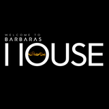 Welcome to Barbara's House