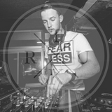 ThreeRecords House Series 001 - Mixed by Mike Louth