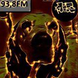 Hip-Hop RadioCulture with Daskalos(Por Houitos) 23-03-18