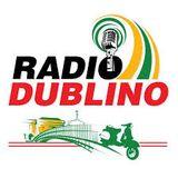 Radio Dublino del 27/03/2019 – Prima Parte