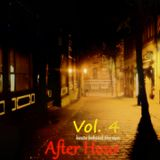 After Hour Vol. 4