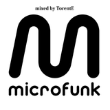 Microfunk records