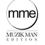 Muzikman Edition 2014 Labor Day Weekend Mix… Live From Brooklyn