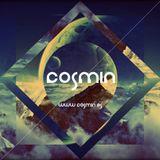 Cosmin - Tech House vol 1
