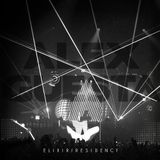 Alex Guesta - Elixir Residency 10.02.2015