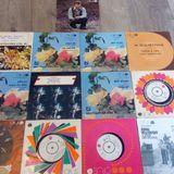 Dievča z diskotéky - Super Rare Dusty 45  - Disco & Soul Gems from Slovakia