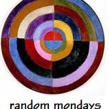 random mondays