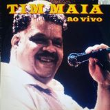 Tim Maia - Ao Vivo 2 (1998)