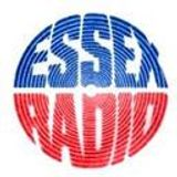 From 26 th june 1993 Mark McCarthy on Essex Radio, most of this show is here, remastered