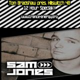 Sam Jones - Killswitch 40 (12 Hour Special) 007