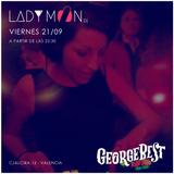 Ladymoondj-GeorgeBestClub-2018-09-21