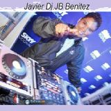 House music by Dj.JB