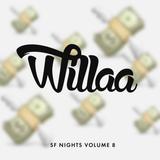 SF Nights Volume 8
