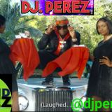 Bongo music mix 2019 - DJ Perez