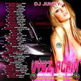 DJJUNKY - VYBZ AGAIN DANCEHALL MIXTAPE 2K17