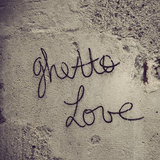 A Ghetto Love Summer: Compiled & Mixed by Gian Unnaki