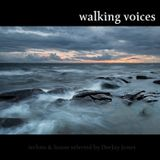 Walking Voices