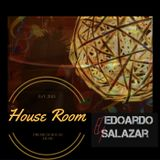 House Room 39
