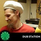 Dub Station Season 2: Episode 13
