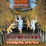 Eurobucket live[29-11-17]