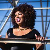 Black Spice Radio Chapter 7: Nina Sol in the Studio