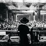 Open Air Sessions: Louie Vega live from New York // 07-01-2020