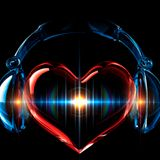 Valentines Day Mix by DJ Nick Nonstop