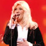 INTERVIEW WITH SINGER SUSAN JACK  AUG 19 2013