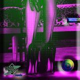 12min remix  sample - Aboo Adl 24Dec2013