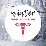 Know Your Flow :: Musik to Bleed to