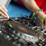 Mixology Radio Mixshow 4/4/2014 - 1