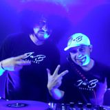 We Love House Music JACK N' BROTHAS(Dj Missile & Torres Quijano)Live 17-09-15 @VOLTAJE ELECTRONICA