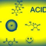 Sublimat - Acid 4