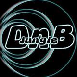 DJ J.T.M LIVE DJ SET ON UK RAW LONDON DNB AND NU-SKOOL JUNGLE WWW.UKRAWRADIO.COM 14/05/15