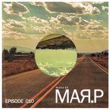 MAR.P - Episode.010