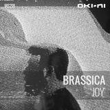 JOY by Brassica