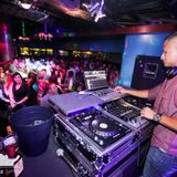 Vj Mauro 2014 Party Mix