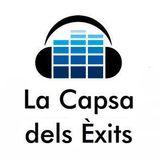 """Especial La capsa dels exits,Medusa Box """"Last Idiot"""" 21-03-2013.mp3"""