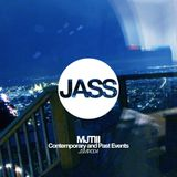 MJTIII - Contemporary and Past Events (JSMIX004)