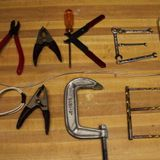 A look at the Tompkins County Public Library's New Makerspace and Artist-in-Residence Program