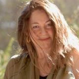 01-12-18 Lynn Matsuoka Interview