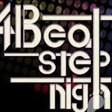 4BEATS STEP NIGHT2_20180310