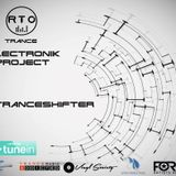 In to Progressive [Guest Mix for Electronik Project 2018]