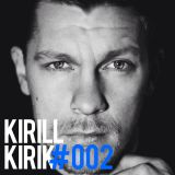 Kirill Kirik - Eat More Beats Series #002