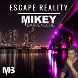 Escape Reality Radio #12