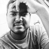 DJ SHAM_THE RETURN