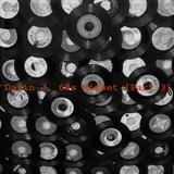 Darin J. 60s Mixset [Part 3]