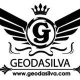 Megamix Live - 2005.01.07 GeoDaSilva & Dj Jungle - Megamix Tineretului ( qfm edit )